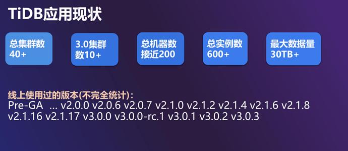 3%20WX20191022-174803%402x