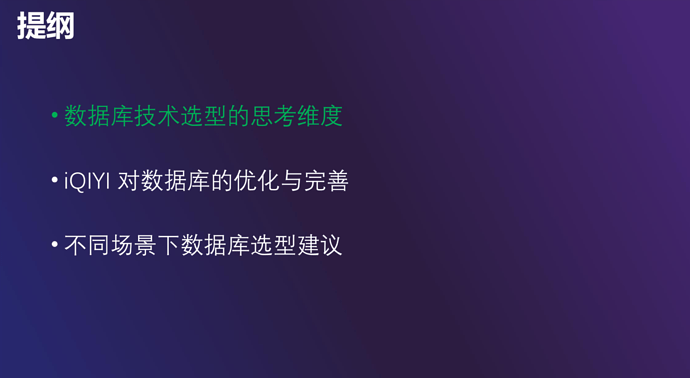 1%20WX20191014-202421%402x