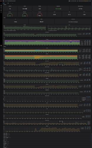 screencapture-172-16-11-10-3000-d-000000001-tidb-cluster-node-exporter-2020-07-24-09_06_10