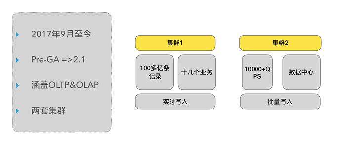 WX20200313-121908%402x