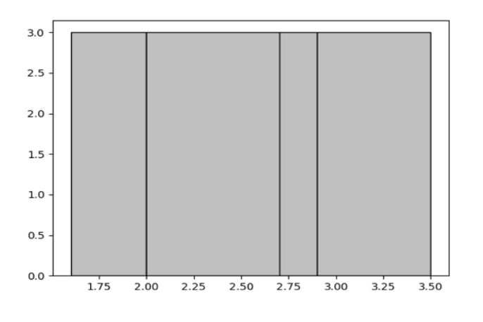 WX20191016-114656%402x
