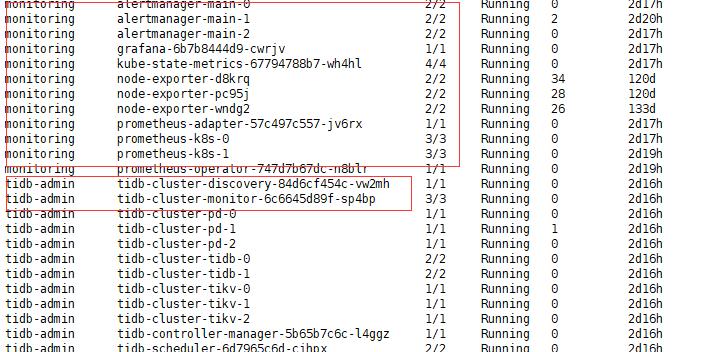 QQ%E6%88%AA%E5%9B%BE20191011082124