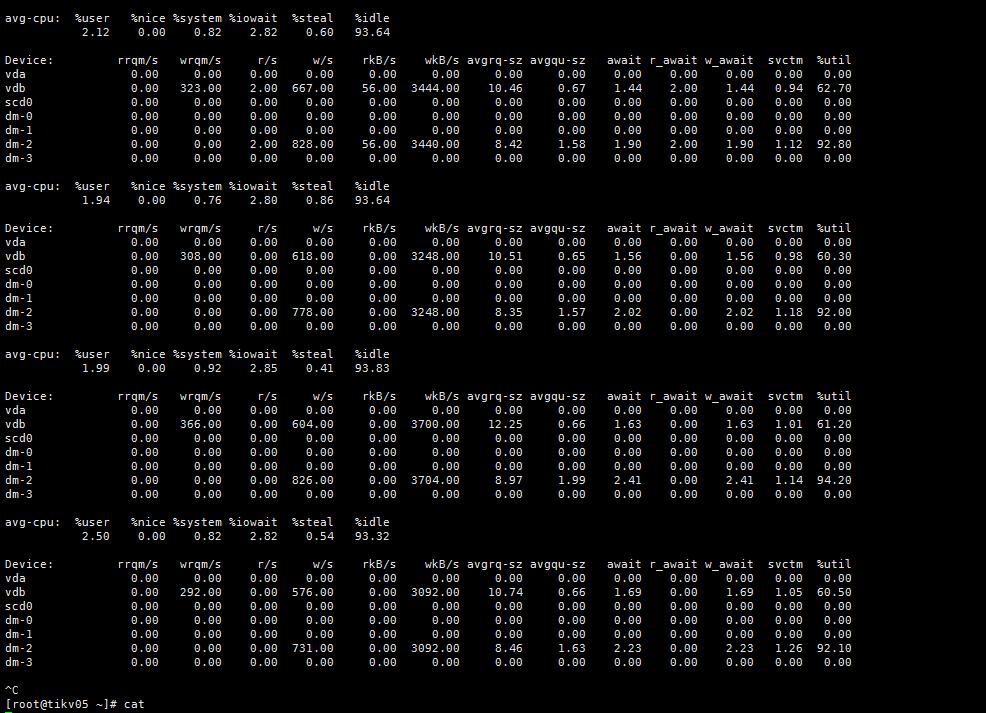 %E7%A3%81%E7%9B%98%E6%80%A7%E8%83%BD