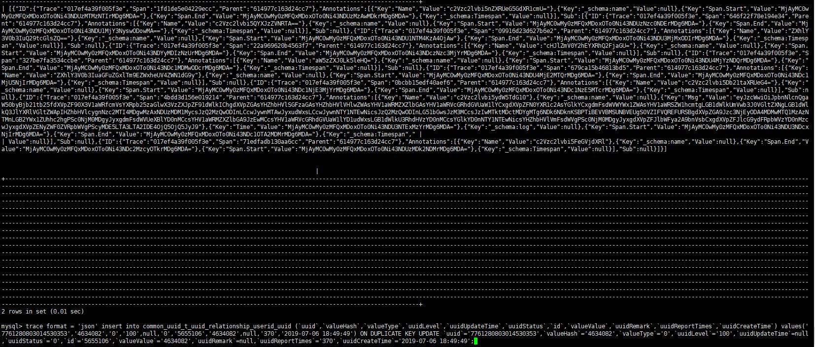 1585535800(1)