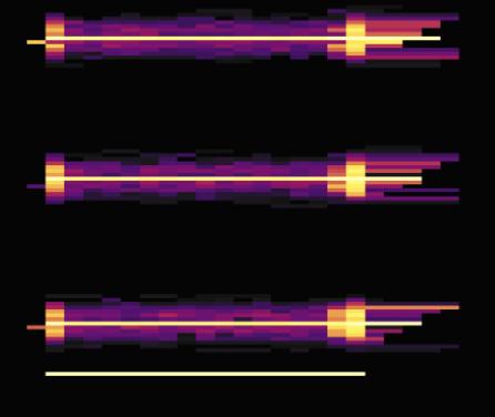 WX20200429-114338%402x